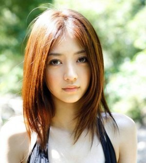Saki Rouyama/Go-On Yellow (Engine Sentai Go-Onger: 10 Years Grand Prix)