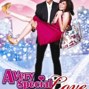 A Very Special Love (2008) photo