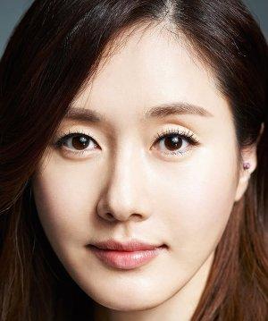 Sung Yoon Yang