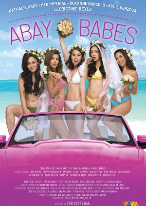 Abay Babes