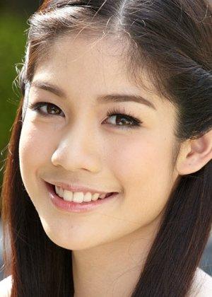 Maprang Alrisa Kunkwaeng in Bpai Hai Teung Duang Dao Thai Drama (2020)