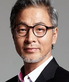 Jae Gu Lee