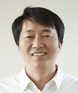 Hak Seon Kim