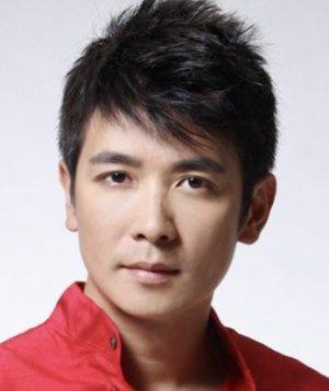 Jian Feng Bao