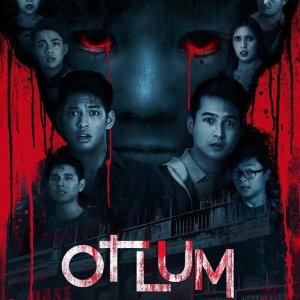OTLUM (2018) photo