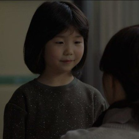 Children of Nobody Episode 20