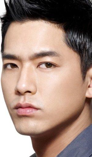 Yong Woo Lee