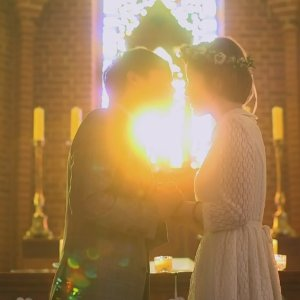 Bride of the Century Episode 10