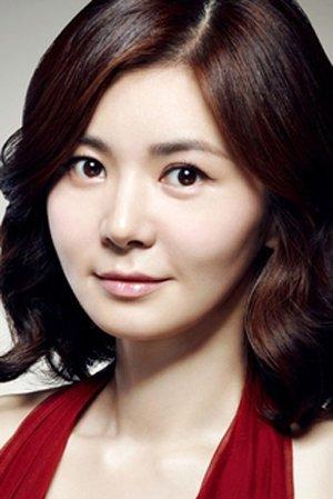 Seo Hee Jang