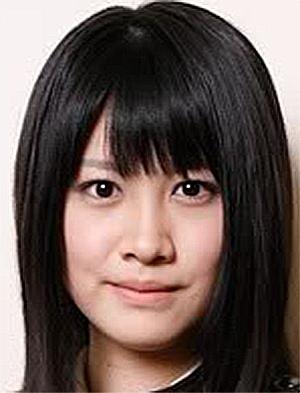 Asuka Rin in Kuchisake-Onna 2 Japanese Movie (2008)