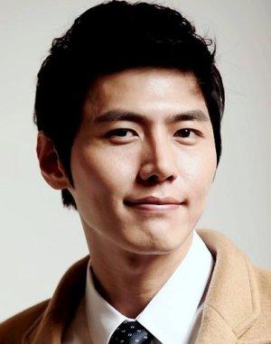 Jae Hee Song