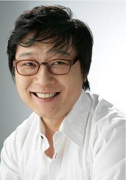 Kim Do Shin in Low Life Korean Movie (2004)