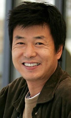 Jae Duk Sun Woo