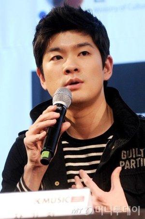 Gi Ha Jang