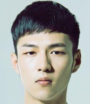 Ye Ming Yang