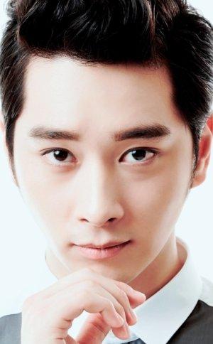 Chan Sung Hwang