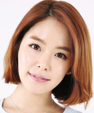 Ah Reum Hong