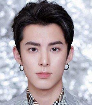 Wang He Di