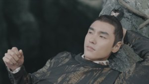My Unpopular Chinese Drama Opinions