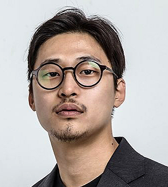 Oh Dong Min in Drama Special Season 9: Review Notebook of My Embarrassing Days Korean Special (2018)