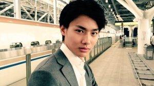 A Stalker's Guide to Nomura Shuhei