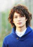japanese drama to watch