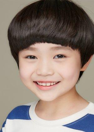 Seo Eun Yool in Drama Festa: Hi, Dracula Korean Special (2020)