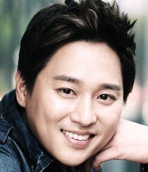 Jung Min Heo