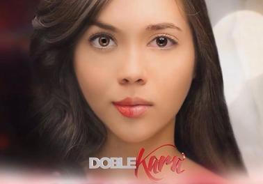 Doble Kara