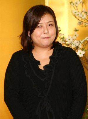 Eriko Komatsu