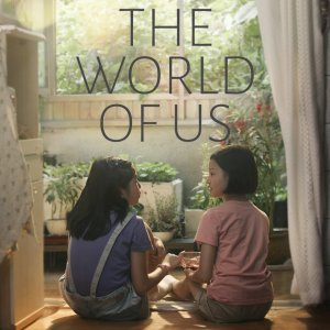 The World of Us (2016) photo