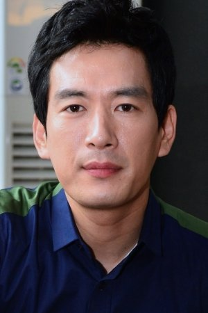 Choi Dong Min (Remember)
