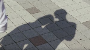 #WooTakShadowPhoto - The Latest Trend From A Kdrama