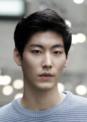 Fav korean supporting actors