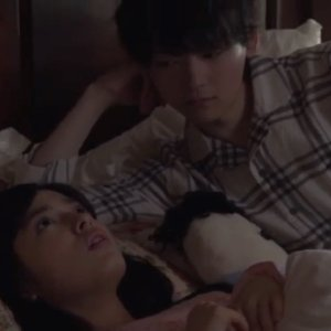 Itazura na Kiss - Love In Tokyo 2 Episode 15