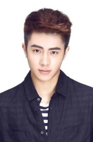 Yi Zheng Xiang