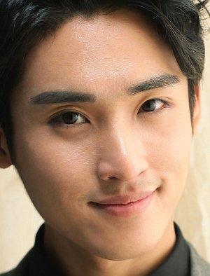 He Zhang