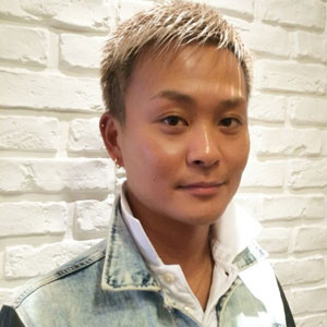Watanabe Yusuke in The Fable Japanese Movie(2019)