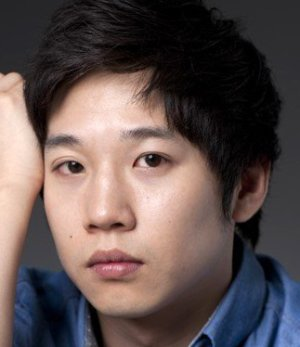 Se Jung Hwang