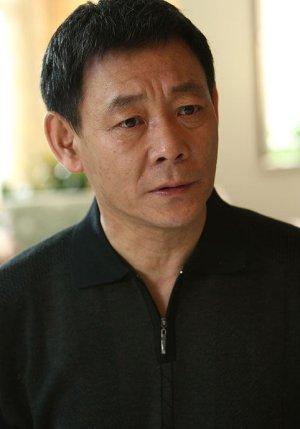 Guang Fu Li