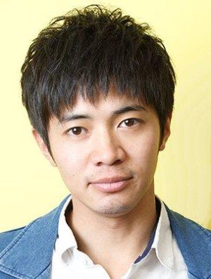 Masato Wada