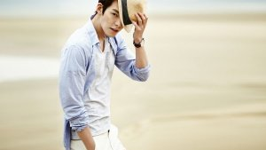 Six Quintessential Korean Summer Dramas