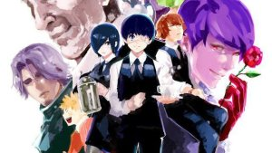 Anime and Manga That Should Be Made Into Dramas: Part 2