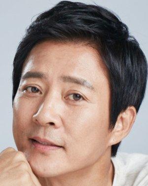 Soo Jong Choi