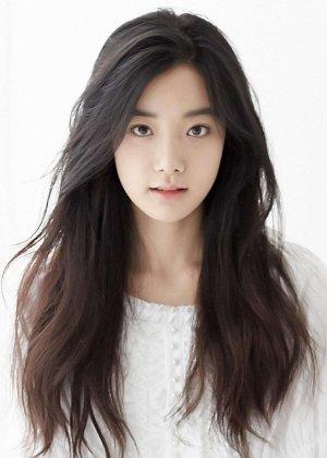 Lee Hyun Joo in Creator Campus Korean TV Show (2019)