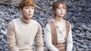 Baek Jin Hee (백진희) - MyDramaList