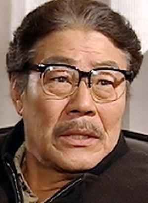 Sung Kyum Kim
