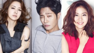5 Korean Dramas To Be Excited About This Winter!