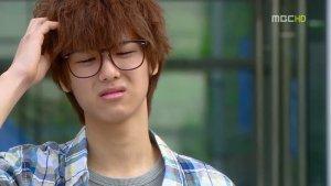 3 Dilemmas Of Every Drama Fan!