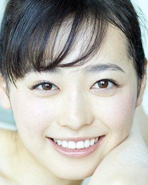 Omimura Hinata (Futari Monologue)